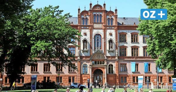 Nach Protesten: Doch keine Samstagslehre an der Universität Rostock