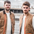 The Chainsmokers Raise $35M For Mantis Venture Capital Fund