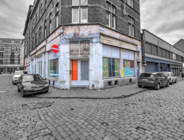 Woning te koop in Liège voor € 295.000 met 5 slaapkamers | Zimmo