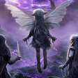 Dark Crystal: Age of Resistance cancelled by Netflix