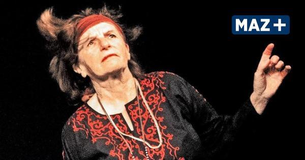 Strindberg-Drama in Potsdam: Frauen kapern die Bühne