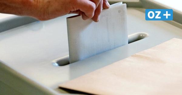 SPD Vorpommern-Rügen nominiert Kandidaten zur Landtagswahl 2021