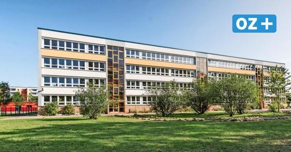 Am Strand statt in Quarantäne? Rostock droht Hundertwasser-Schülern mit 2000 Euro Bußgeld