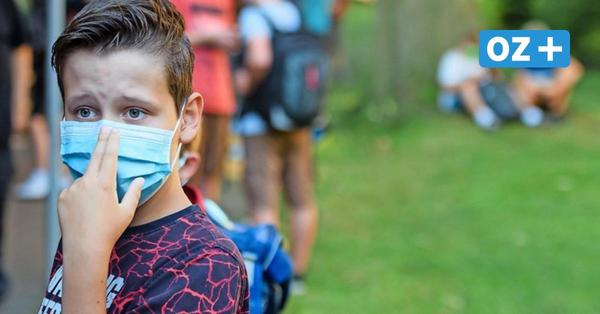 "Leser zum Fieber messen an Schulen: ""Was soll den Kindern noch zugemutet werden?"""