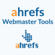 Ahrefs Webmaster Tools is Powerful... and it's Free