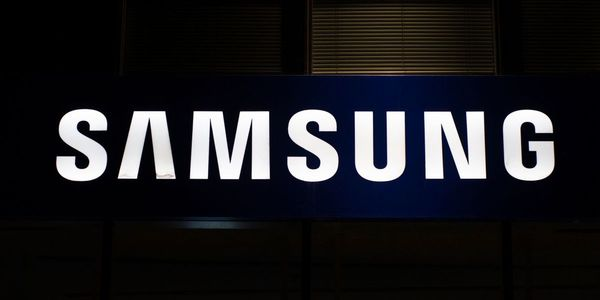 Samsung TV Plus launches on phones after becoming a runaway success on TVs