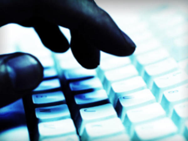 The dark web won't hide you anymore, police warn crooks