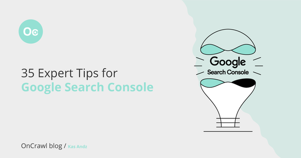 How to Maximize Google Search Console for SEO in 2020