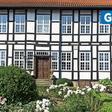 Familie von Stockhausen: Landwirtschaft und Ehrenamt in Imbsen