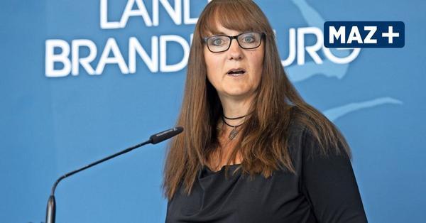 Finanzministerin verteidigt geplante Milliardenschulden