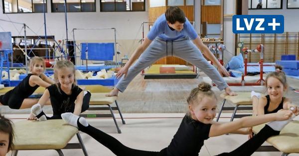 Sportarten-Check: Rhythmische Sportgymnastik – Anmut, Athletik und Beweglichkeit