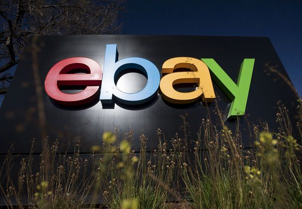 Four Ex-EBay Employees to Admit Guilt in Cyberstalking Plot