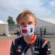Loek Hartog lang op kop bij Le Mans