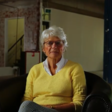 Slag om de Schelde: Verhalen van oorlogskinderen