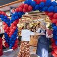 Na zestig jaar neemt 81-jarige slagersvrouw Corrie afscheid van het vak: 'Gourmetten? Wat is dat?'