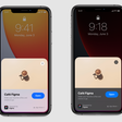 🔗 Apple's Fluid Interface Design. What makes Apple gestures perfect
