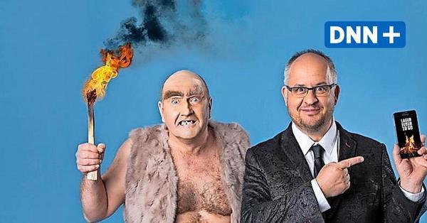 """Theater Meißen stellt nach """"krassem Einschnitt"""" durch Corona neue Spielzeit vor"""