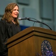Amy Coney Barrett, potential Supreme Court nominee, wrote influential ruling on campus sexual assault