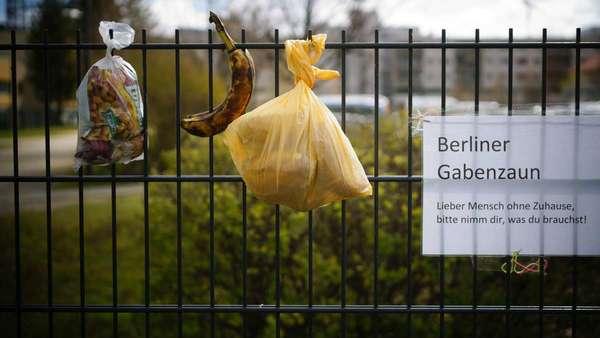 Sahra Wagenknecht: Bedingungsloses Grundeinkommen (BGE) löst nicht das Problem