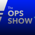 S3 Bonus: Interview on The Ops Show