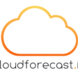 CloudForecast: ‍AWS Cost Monitoring and Optimization