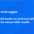 Cloud Training That Drives Digital Transformation - Cloud Academy
