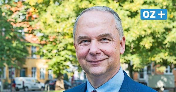 Mehr Präsenzveranstaltungen: So soll das Wintersemester an der Uni Greifswald werden
