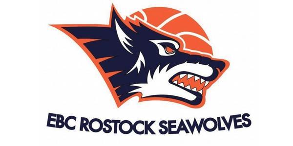 Rostock: corona-verdacht-bei-Basketbalern-der-seawolves
