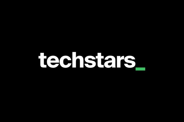 "Techstars' GM Claudia Reuter's New Book Encourages Women to ""Lean In"""