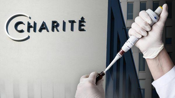 """""""Hochwirksame Antikörper"""": Charité-Forscher entwickeln passive Impfung gegen das Coronavirus"""