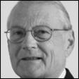 Strategic Planning — Forward in Reverse?