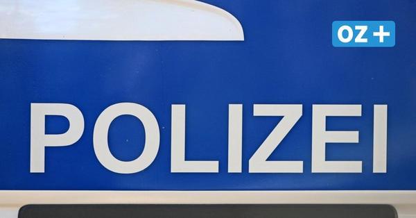 Gegen Auto gepinkelt: Streit um Parkplatz auf Rügen eskaliert