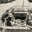 The 100-Year History of Self-Driving Cars | OneZero