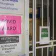 77 more COVID-19 deaths in SA | eNCA
