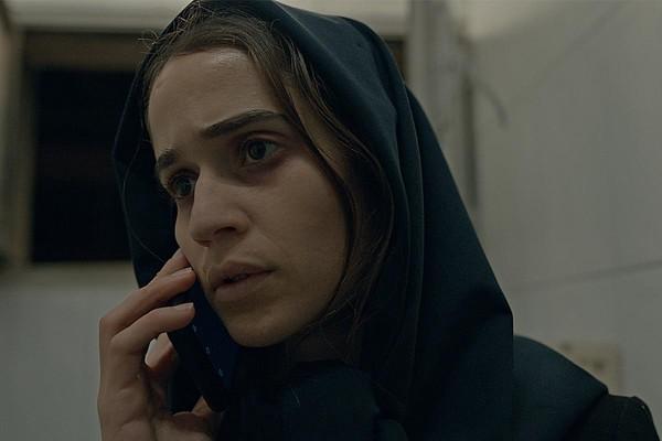 Crítica: 'Teherán' es un adictivo thriller de espionaje internacional   Valentina Morillo