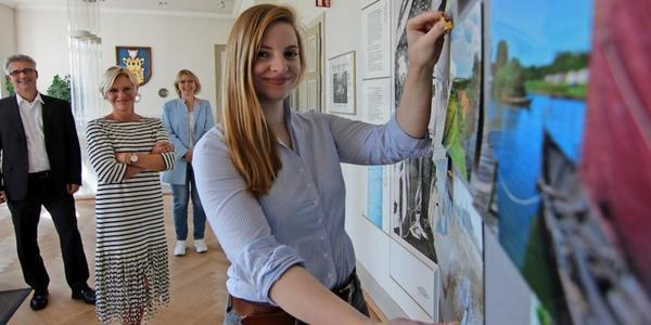 Kalender für Oldenburg: Diese Bilder haben gewonnen