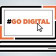 ONLINE WORKSHOP : Go Digital - Q&A session: Grow your online business & sales - ENG: Chambre de Commerce