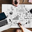 ONLINE WORKSHOP : myBUSINESSPLAN - Les étapes clés pour rédiger un business plan : Chambre de Commerce