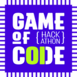 Game of Code Luxembourg | 36-hour hackathon