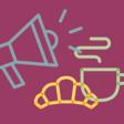 Marketing Breakfast - Effective Marketing | Paperjam Club
