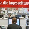 """Kein Ermittlungsverfahren nach umstrittener """"taz""""-Kolumne"""