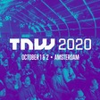 TNW Conference 2020 - 1st & 2nd October