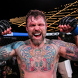 Professional Fighters League strikes Wave.tv distribution deal - SportsPro Media