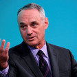MLB's new $3.75 billion deal with Turner includes big changes