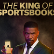 BetMGM partners with Jamie Foxx in new The King of Sportsbooks ad campaign