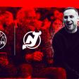 Billionaires Blitzer, Harris and Rubin Increase 76ers, Devils Stakes – Sportico.com