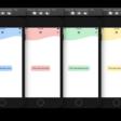 Create A Custom Navigation View In SwiftUI