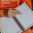 The 5 Routines that Help You Make Make Things Happen.