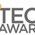 NCET: Business. Technology. Events. - NCET / EDAWN Tech Showcase | Virtual Tickets | Oct 21, 2020
