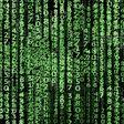 Mensch über Maschine: Warum künstliche Intelligenz nie mächtiger werden darf als wir
